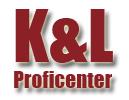 Kamin & Luftheizungsbau Proficenter